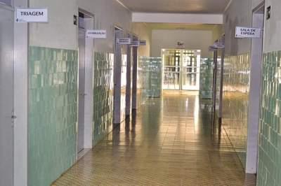 Hospital Sílvio Scopel: depois do fechamento, a busca por alternativas