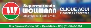 Mercado Wollmann