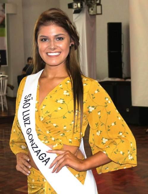 Ariele Andrade