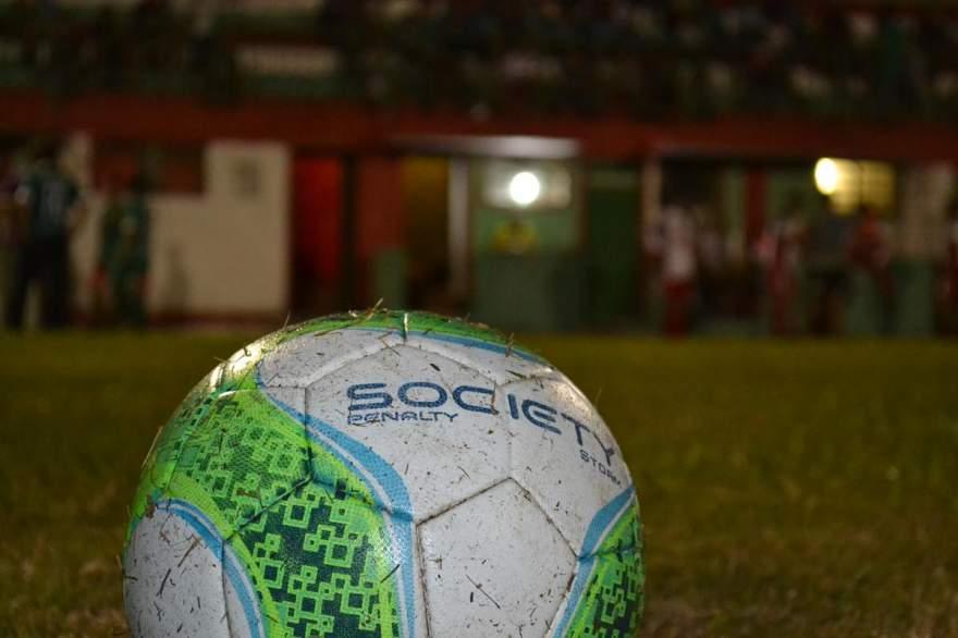Quinta rodada teve média de dois gols por jogo (Fotos: Diego Foppa)