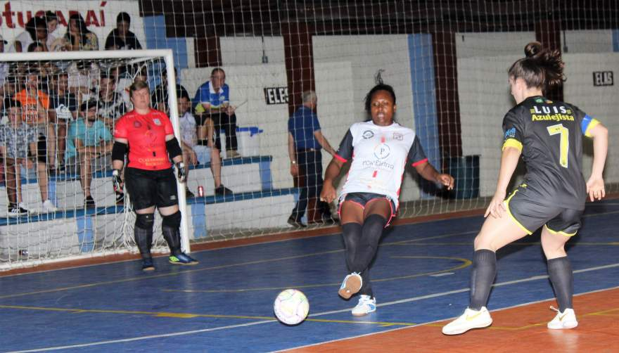Verona 4 x 2 Flamengo