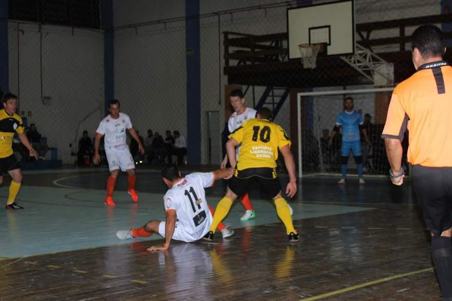 Maxxycandeias x Palmeiras
