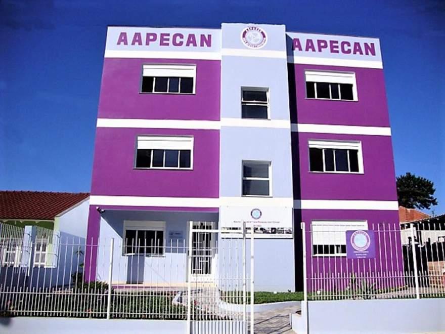 AAPECAN confirmou equivoco e pede desculpas aos contribuintes - Divulgação