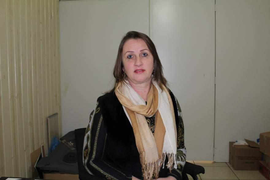 Vereadora Cristina Rohde defende a criação de uma comissão para haver diálogo entre as diferentes partes