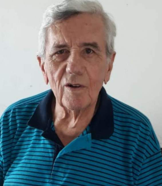 Fundador do Supermercado Único e durante anos dono do Cine Coliseu, Schmachtenberg faleceu aos 75 anos