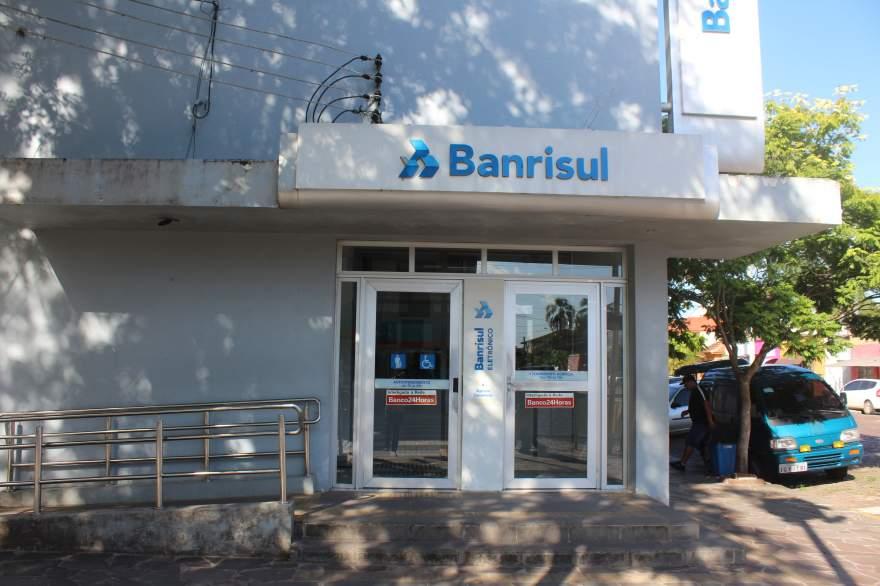 Estabelecimentos bancários fecham na sexta e reabrem apenas na Quarta-feira de Cinzas