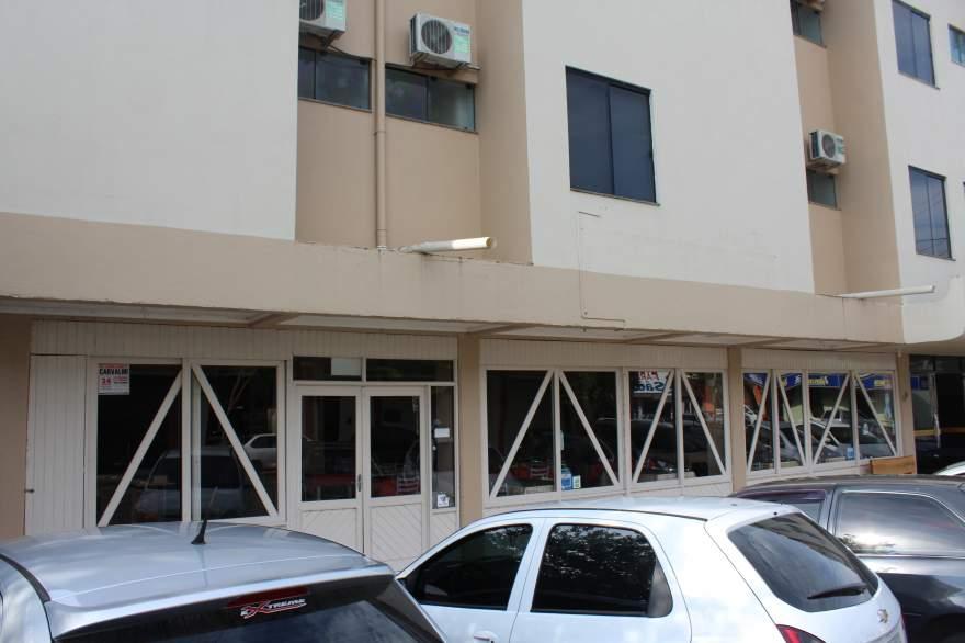 Restaurante Aba Michels reabre as suas portas neste sábado, 1º, com buffet especial para clientes