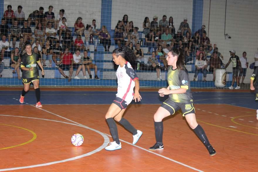 Flamengo 4 x 2 SER Verona