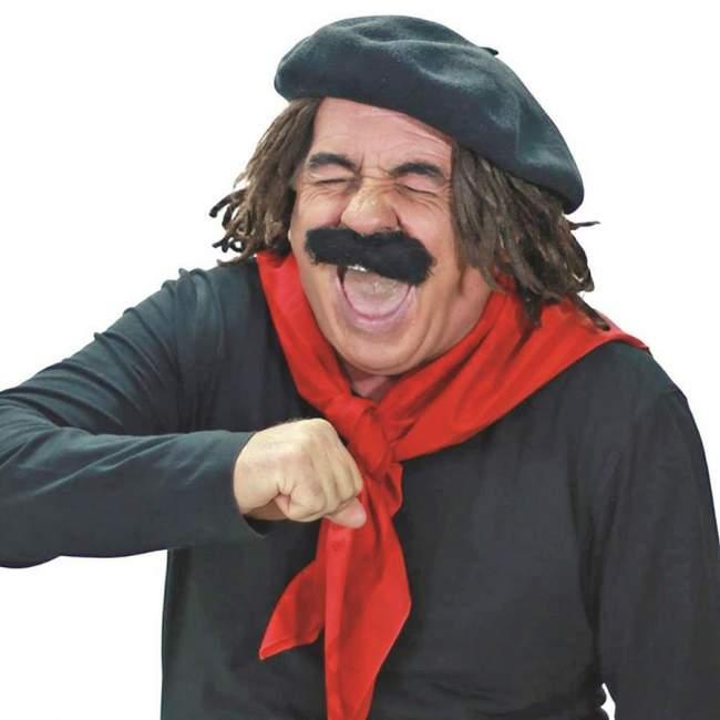 Guri de Uruguaiana: show renovado, com causos inéditos, clipes ao vivo e novas paródias