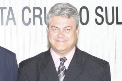 Morre de covid-19 o juiz Gerson Luiz Petry