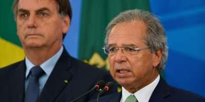 Governo explica pacote de R$ 200 bi para manter empregos e ajudar estados e municípios