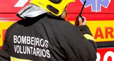 Novo Cabrais : grupo se mobiliza para criar Associação de Bombeiros Voluntários