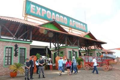 Expoagro Afubra abre inscrições para agroindústrias familiares