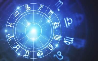 Horóscopo para esta sexta, 16 de abril de 2021