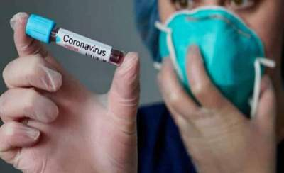Segundo caso: mulher de 47 anos também é suspeita de contaminação pelo coronavírus