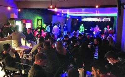Jupiter Pub: um lugar para viver experiências novas e únicas