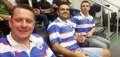Série Bronze: Atlético conhece adversários do Estadual