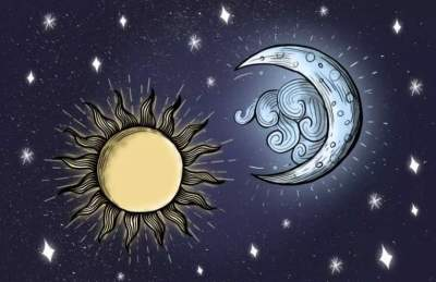 Horóscopo para esta segunda, 25 de maio