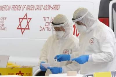 Vacina contra a covid-19 estaria perto de ser testada em humanos em Israel