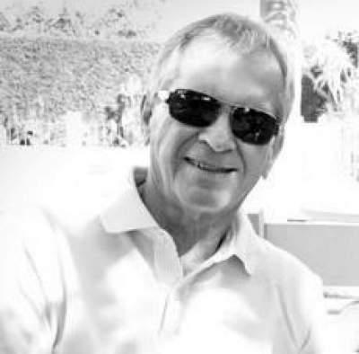 Ledo Ritzel: empreendedorismo e muitas amizades