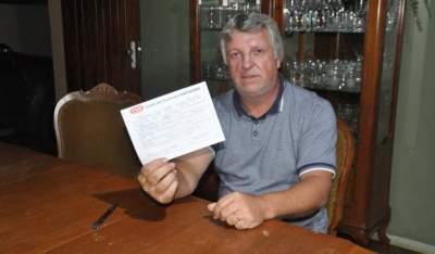 Aldomir Severo é mais um vereador a se filiar ao PTB