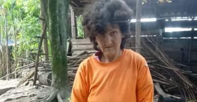 Mulher de 49 anos se encontra desaparecida desde a noite de quinta, 20