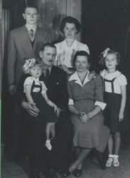 Por Erni Bender: As histórias do meu avô