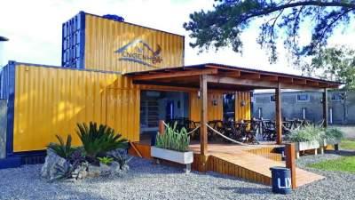Fim de semana para curtir o I Moto Engenho Rock Café