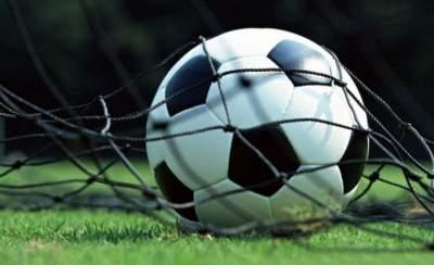 Reunião na quarta, 18, irá debater o Campeonato Municipal de Futebol Sete