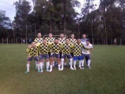 Power Xtreme vence pela segunda rodada da Copa Ouro Preto