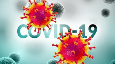 Boletim confirma mais 16 casos de covid-19 em Candelária
