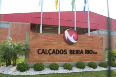 Beira Rio anuncia reinício das atividades para o dia 13
