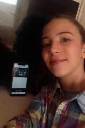 Manuela Lisboa: 234 likes