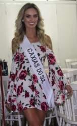 Marina Longhi