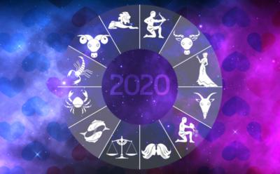 Horóscopo para esta sexta, 21 de fevereiro