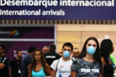 A atualização dos números do coronavírus no país e no estado