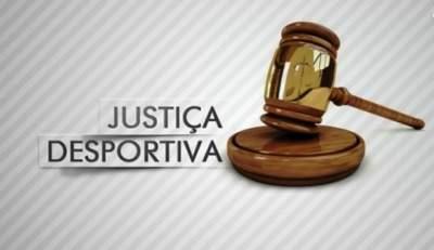 Organização se manifesta sobre incidente na primeira rodada do Municipal de Futsal