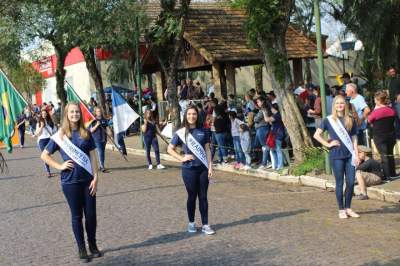 Escola Estadual Guia Lopes