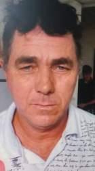 Hildebrando Machado, 50 anos, a segunda vítima