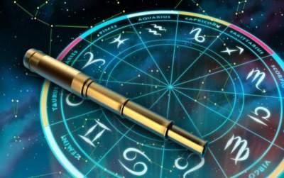 Confira as previsões do horóscopo para hoje, 15 de abril