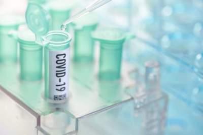 Coronavírus: Candelária contabiliza quatro casos suspeitos