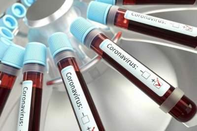 Candelária registra nove novos casos de coronavírus