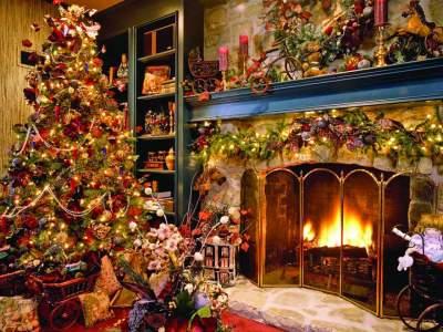 A perfeição peculiar a cada Natal