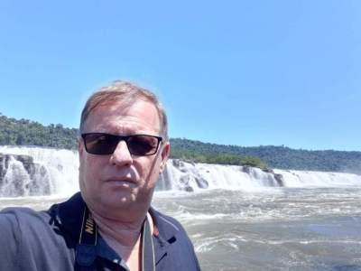 Por Erni Bender: As belezas do Rio Grande (Final)