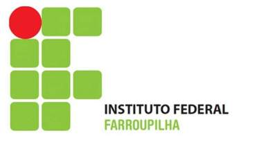 Educação: IFF Candelária abre pré-matrícula para selecionados no curso técnico em informática