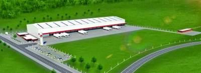 Calçados Beira Rio: nova fábrica vai iniciar atividades até abril de 2022