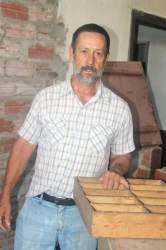 """Altamir Machado: """"muitas gerações ficaram marcadas, principalmente das décadas de 80 e 90"""""""