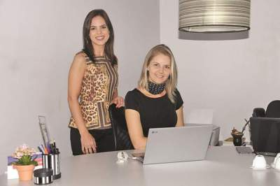 Um novo escritório com foco na advocacia preventiva