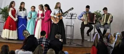 Cooperativas Escolares: Candelária sedia 1º Encontro Regional