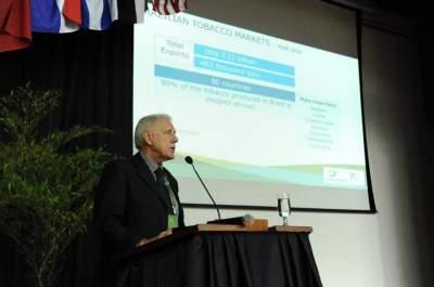 Agro-Phyto 2017 finaliza atividades com grande público